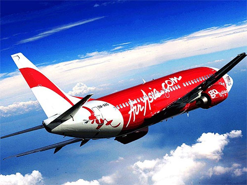 air asia airline