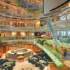 Serenade the Seas with Royal Caribbean