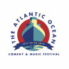 Atlantic Ocean Comedy and Music Festival 2014