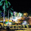 Malasimbo Music and Arts Festival 2014 to end with a bash