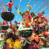 More Tourists to visit Davao City this August for Kadayawan Festival 2014