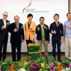 Ascotts Sparked the Community Innovation-Drive Through Its First Ascott Thailand Innovation Day 2015 Event