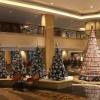 Festive Packages at Shangri-La Hotel, Kuala Lumpur