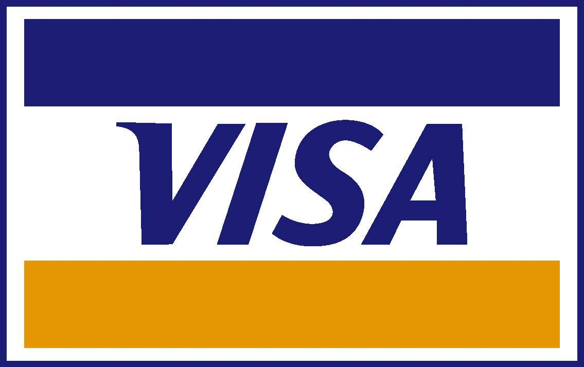 visa study shows canada and mexico are top destinations