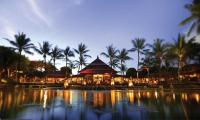 bali intercontinental hotels