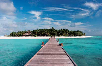 banyan tree maldives best beaches