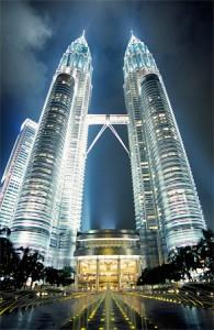 malaysia tourism news