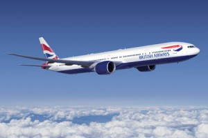 british_airways-promotions