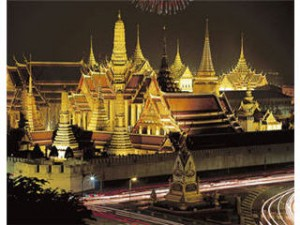 thailand tourism news
