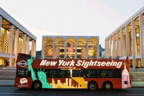 How it works. Save up to 40% on New York City's best attractions, all with one convenient pass! Your Freestyle New York pass includes hours of double-decker bus sightseeing with unlimited hop-on hop-off access, PLUS your choice of 3-attractions, 5-attractions or 7 .