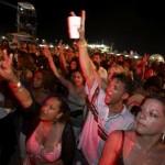 Tobago Jazz Festival 2