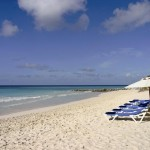 Almond_Casuarina_beach barbados