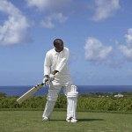 cricket_barbados