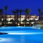 Sierra_Hotel_Pool_Egypt[1]