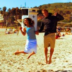 anaheim jumping_couple