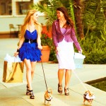 anaheim shopping_girls_2